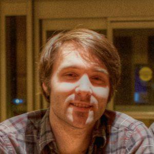 Matt Bartos