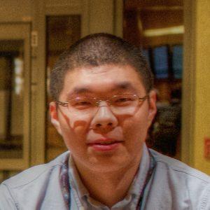 Yongyao Jiang