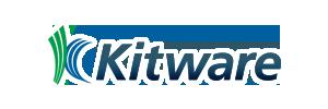 Kitware