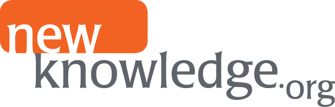 New Knowledge Organization, Ltd.