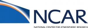 ncar_logo