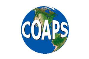Center for Ocean-Atmospheric Prediction Studies