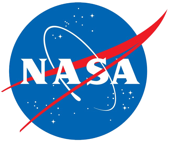 NASA, National Aeronautics and Space Administration