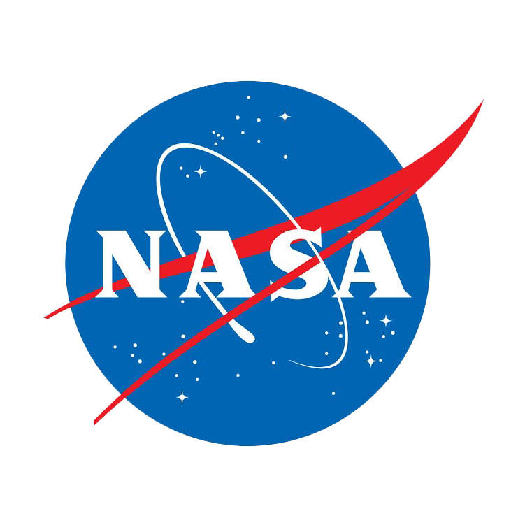 NASA, National Aeronautics and Space Administration