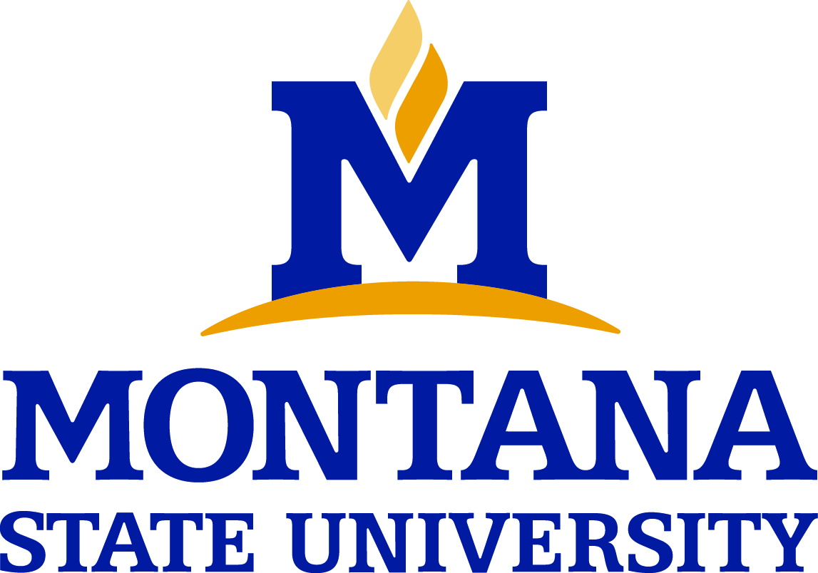 Montana State University Department of Earth Sciences