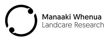 Manaaki Whenua – Landcare Research