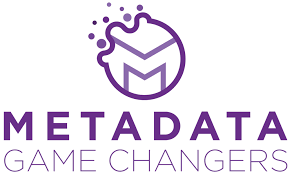 Metadata Game Changers