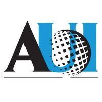 Associated Universities, Inc.