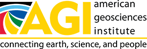 American Geosciences Institute