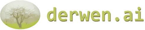 Derwen, Inc.