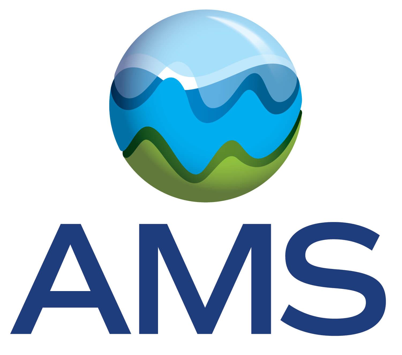 American Meteorological Society (AMS)