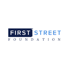 First Street Foundation
