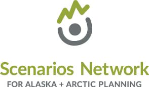 Scenarios Network for Alaska & Arctic Planning (SNAP)