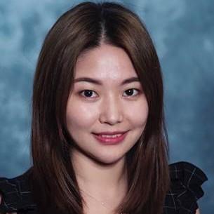 Qian Huang