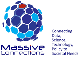 Massive Connections LLC