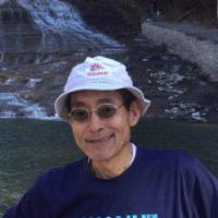 Bill Teng
